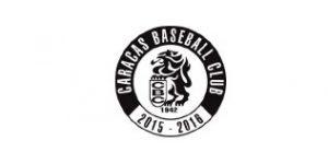 caracas baseball club